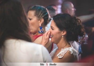 Fotografiraje  vjenčanja - Nova galerija epskog vjenčanja (167)