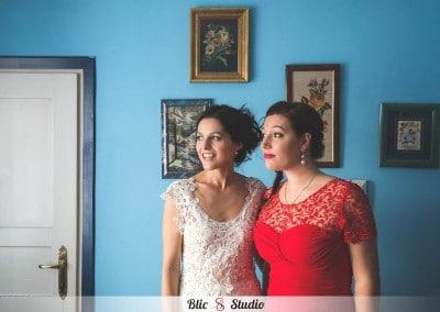 Fotografiraje  vjenčanja - Nova galerija epskog vjenčanja (19)