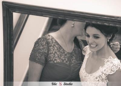 Fotografiraje  vjenčanja - Nova galerija epskog vjenčanja (20)