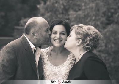 Fotografiraje  vjenčanja - Nova galerija epskog vjenčanja (21)