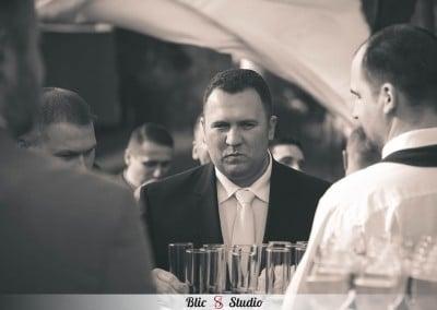 Fotografiraje  vjenčanja - Nova galerija epskog vjenčanja (29)