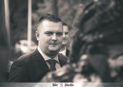 Fotografiraje  vjenčanja - Nova galerija epskog vjenčanja (37)