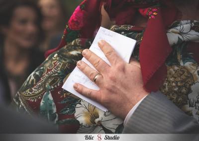 Fotografiraje  vjenčanja - Nova galerija epskog vjenčanja (38)