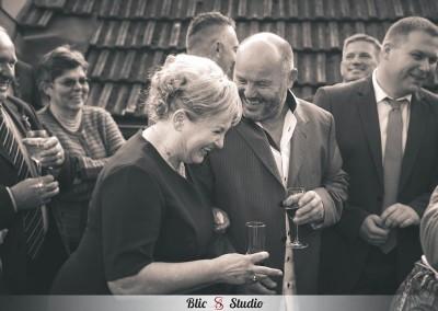Fotografiraje  vjenčanja - Nova galerija epskog vjenčanja (39)