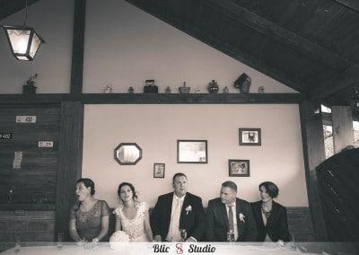 Fotografiraje  vjenčanja - Nova galerija epskog vjenčanja (48)