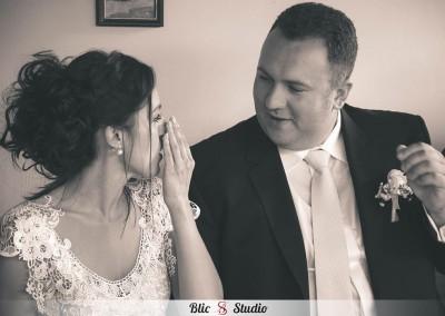 Fotografiraje  vjenčanja - Nova galerija epskog vjenčanja (49)