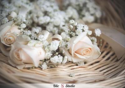 Fotografiraje  vjenčanja - Nova galerija epskog vjenčanja (5)