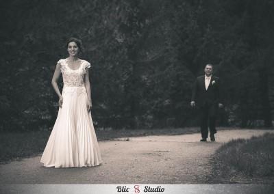 Fotografiraje  vjenčanja - Nova galerija epskog vjenčanja (51)