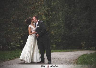 Fotografiraje  vjenčanja - Nova galerija epskog vjenčanja (52)