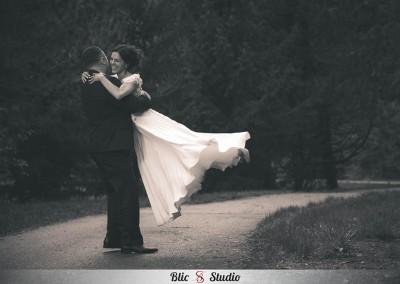 Fotografiraje  vjenčanja - Nova galerija epskog vjenčanja (53)