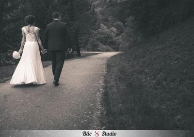 Fotografiraje  vjenčanja - Nova galerija epskog vjenčanja (54)