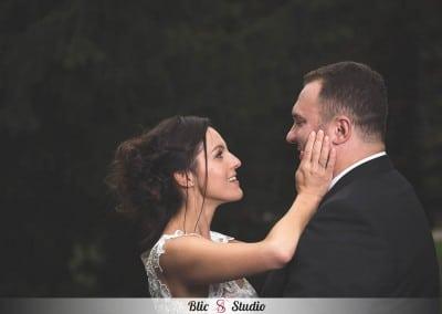 Fotografiraje  vjenčanja - Nova galerija epskog vjenčanja (56)