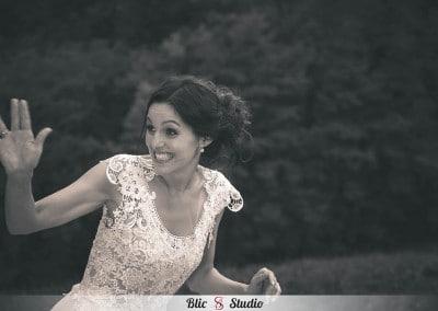 Fotografiraje  vjenčanja - Nova galerija epskog vjenčanja (57)