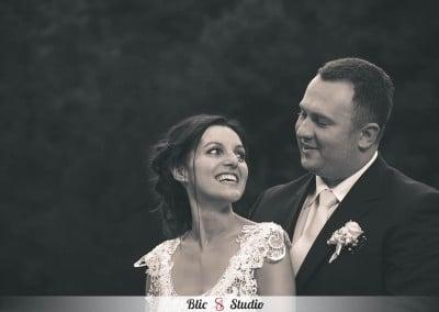 Fotografiraje  vjenčanja - Nova galerija epskog vjenčanja (60)