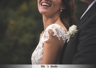 Fotografiraje  vjenčanja - Nova galerija epskog vjenčanja (61)