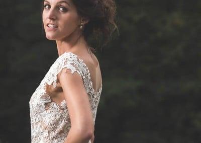 Fotografiraje  vjenčanja - Nova galerija epskog vjenčanja (62)