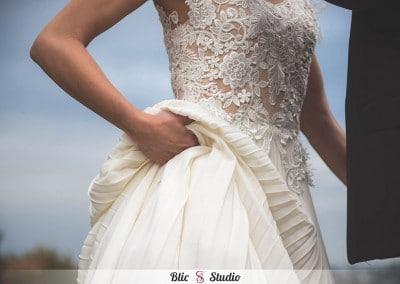 Fotografiraje  vjenčanja - Nova galerija epskog vjenčanja (65)
