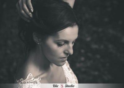 Fotografiraje  vjenčanja - Nova galerija epskog vjenčanja (67)