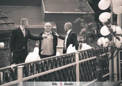 Fotografiraje  vjenčanja - Nova galerija epskog vjenčanja (77)