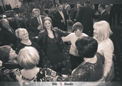Fotografiraje  vjenčanja - Nova galerija epskog vjenčanja (8)