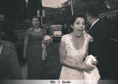 Fotografiraje  vjenčanja - Nova galerija epskog vjenčanja (80)