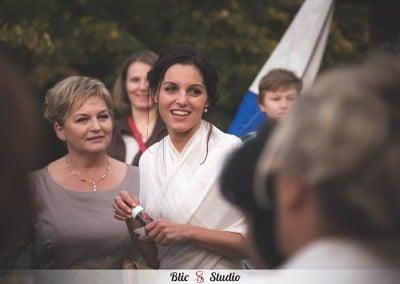 Fotografiraje  vjenčanja - Nova galerija epskog vjenčanja (82)