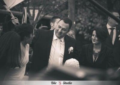 Fotografiraje  vjenčanja - Nova galerija epskog vjenčanja (83)