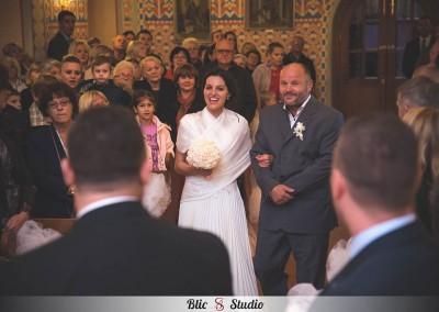 Fotografiraje  vjenčanja - Nova galerija epskog vjenčanja (84)