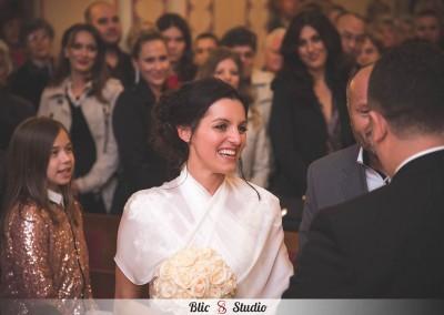 Fotografiraje  vjenčanja - Nova galerija epskog vjenčanja (85)
