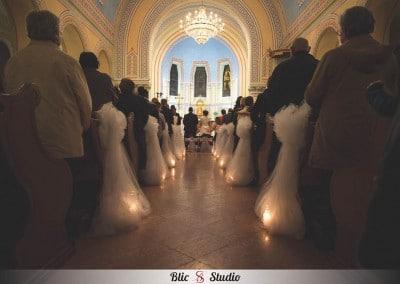 Fotografiraje  vjenčanja - Nova galerija epskog vjenčanja (86)