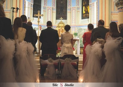 Fotografiraje  vjenčanja - Nova galerija epskog vjenčanja (87)