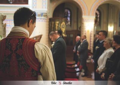 Fotografiraje  vjenčanja - Nova galerija epskog vjenčanja (88)