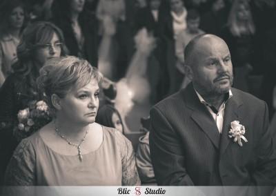 Fotografiraje  vjenčanja - Nova galerija epskog vjenčanja (89)