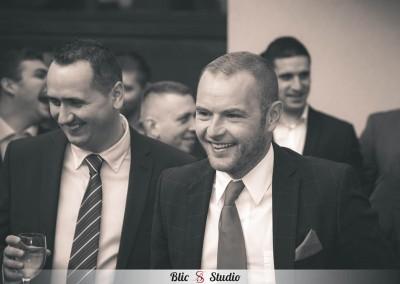 Fotografiraje  vjenčanja - Nova galerija epskog vjenčanja (9)