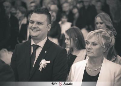 Fotografiraje  vjenčanja - Nova galerija epskog vjenčanja (91)