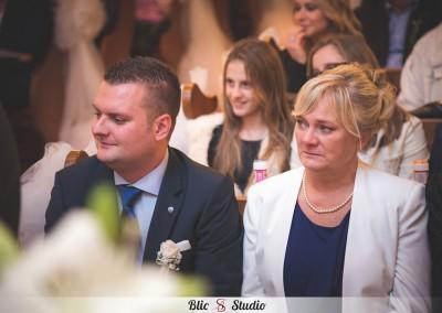 Fotografiraje  vjenčanja - Nova galerija epskog vjenčanja (95)