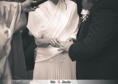 Fotografiraje  vjenčanja - Nova galerija epskog vjenčanja (97)