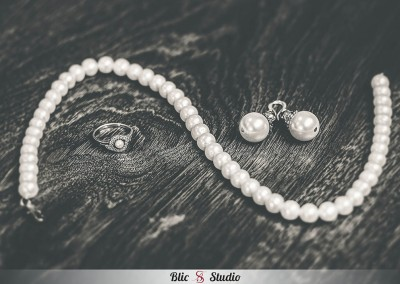 Fotografiranje modela - Weddingless bride  (3)