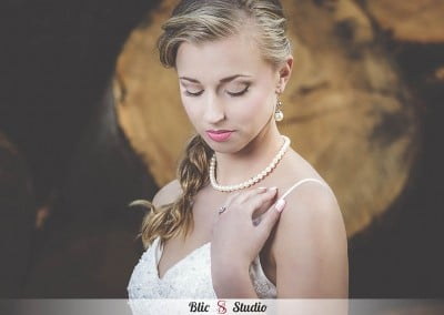 Fotografiranje modela - Weddingless bride  (9)