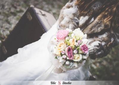 Fotografiranje modela - Wedingless bride (12)