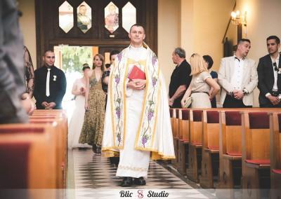 Fotografiranje vjenčanja - Maksimir with love (1)