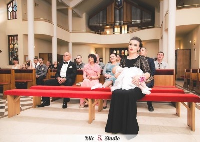 Fotografiranje vjenčanja - Maksimir with love (10)