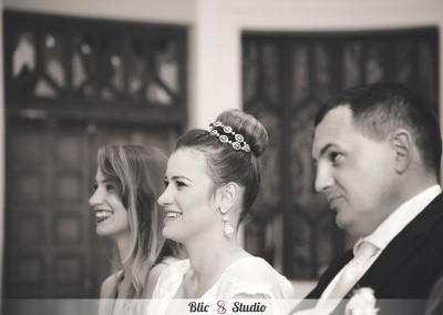 Fotografiranje vjenčanja - Maksimir with love (11)