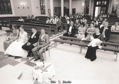 Fotografiranje vjenčanja - Maksimir with love (12)