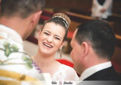 Fotografiranje vjenčanja - Maksimir with love (13)
