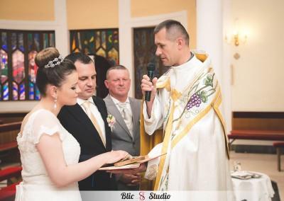 Fotografiranje vjenčanja - Maksimir with love (14)