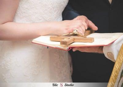 Fotografiranje vjenčanja - Maksimir with love (15)