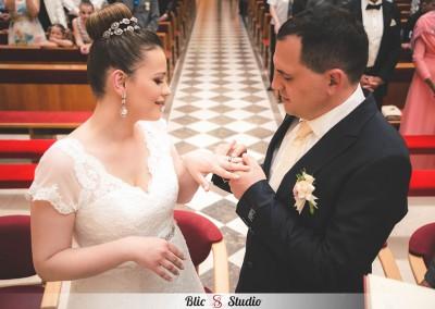 Fotografiranje vjenčanja - Maksimir with love (16)