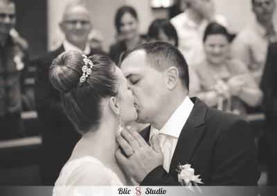 Fotografiranje vjenčanja - Maksimir with love (17)