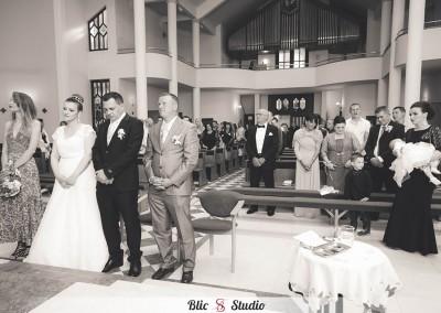 Fotografiranje vjenčanja - Maksimir with love (18)